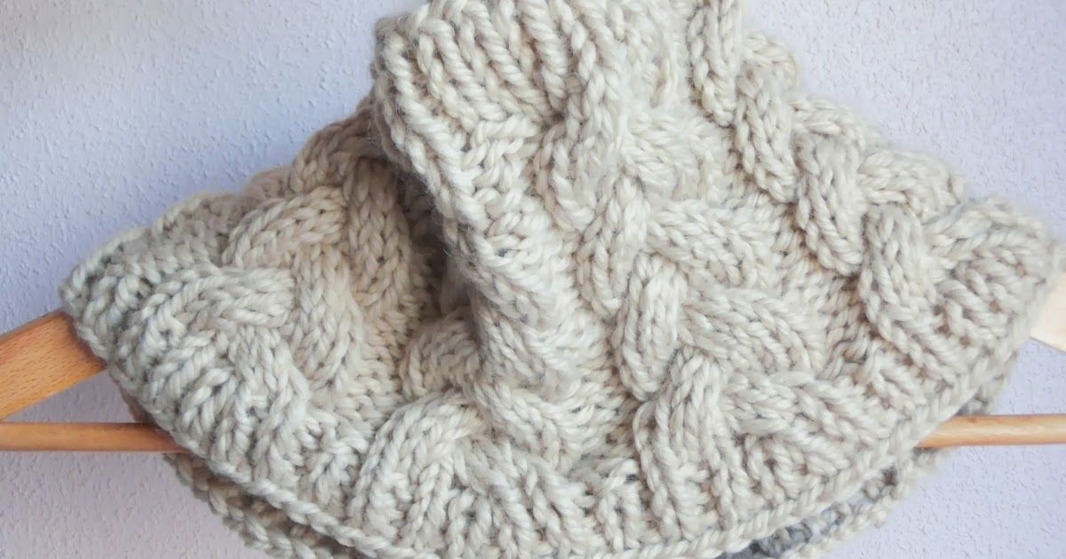 maia_knit, maia, maiaknit, maia knit, amigurumi, crochet, ganchillo ...