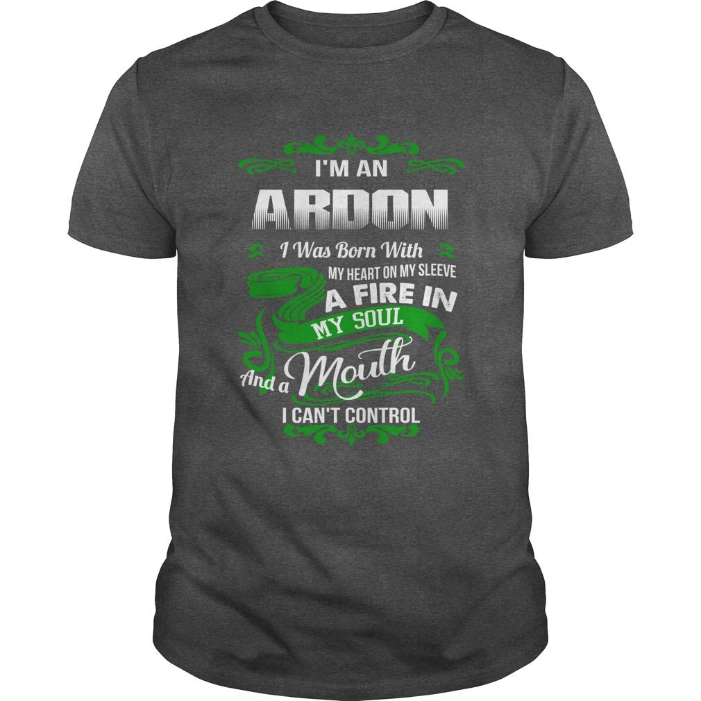 Happy To Be ARDON Tshirt #gift #ideas #Popular #Everything #Videos #Shop #Animals #pets #Architecture #Art #Cars #motorcycles #Celebrities #DIY #crafts #Design #Education #Entertainment #Food #drink #Gardening #Geek #Hair #beauty #Health #fitness #History #Holidays #events #Home decor #Humor #Illustrations #posters #Kids #parenting #Men #Outdoors #Photography #Products #Quotes #Science #nature #Sports #Tattoos #Technology #Travel #Weddings #Women