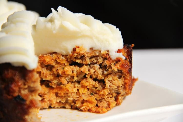 Our mouthwatering Turkey Meatloaf and Mash Cupcakesincorporate a delicious jumble of whole wheat bread crumbs, savory sauces, and flavorful herbs.