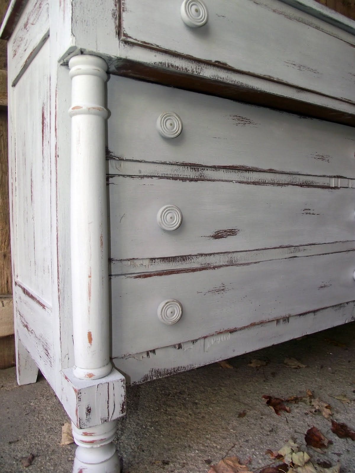 Pin By Tara Carney Duhe On Feather The Nest Diy Dresser Annie Sloan Chalk Paint Projects Furniture Inspiration [ 1600 x 1200 Pixel ]