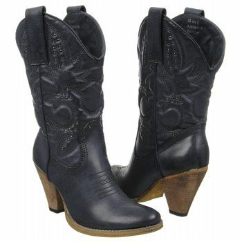 1000  images about COWGURL 4 LIFE! on Pinterest | Western boots