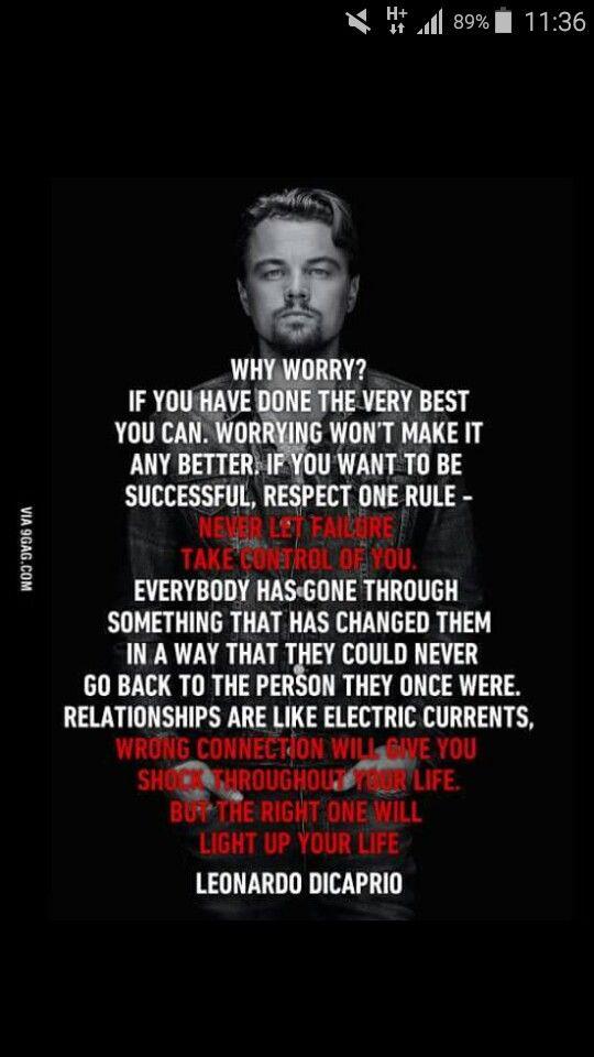 #Leonardo #DiCaprio