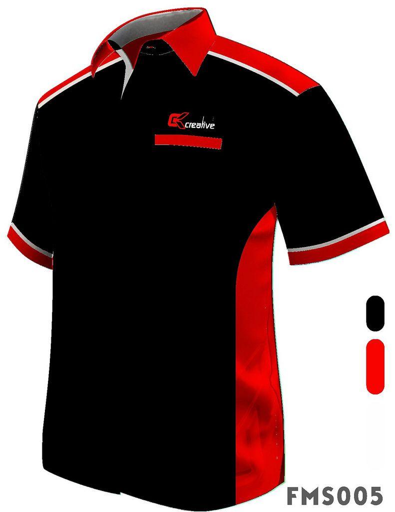 Corporate Polo Shirts Polo Shirt Design Corporate Shirts Shirts