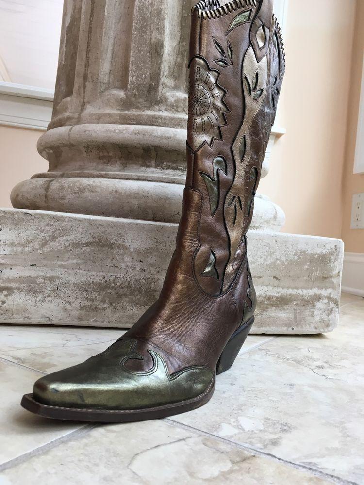 104f686523b51 bcbgirls western boots #BCBGirls #CowboyWestern | SHOES/BOOTS ...