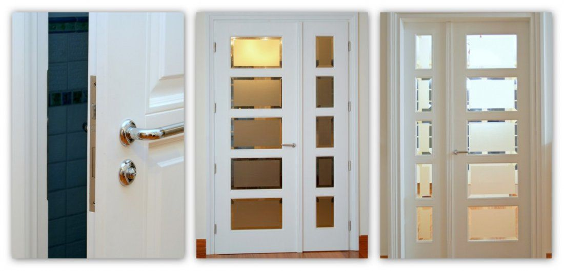 Manufacturer of exterior and interior doors, windows and kitchens …