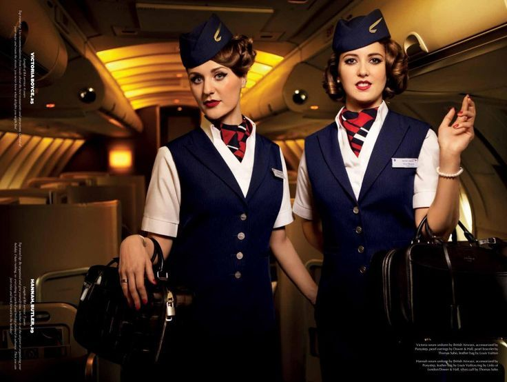 British Airways Flight Attendant Sample Resume 4F70D06F4Bcb8Aea3A5B015D1A5D3Ba1Stewardessflightattendant .