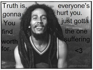 Bob Marley Quotes About Love And Happiness Beauteous Famous Quotesbob Marley  Love Life Happiness  Famousquotes