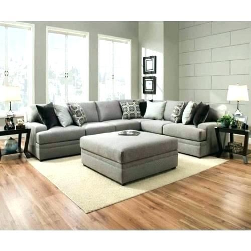 Best Big Lots Sectional Sofa Grey Sectional Sofa Living Room 400 x 300