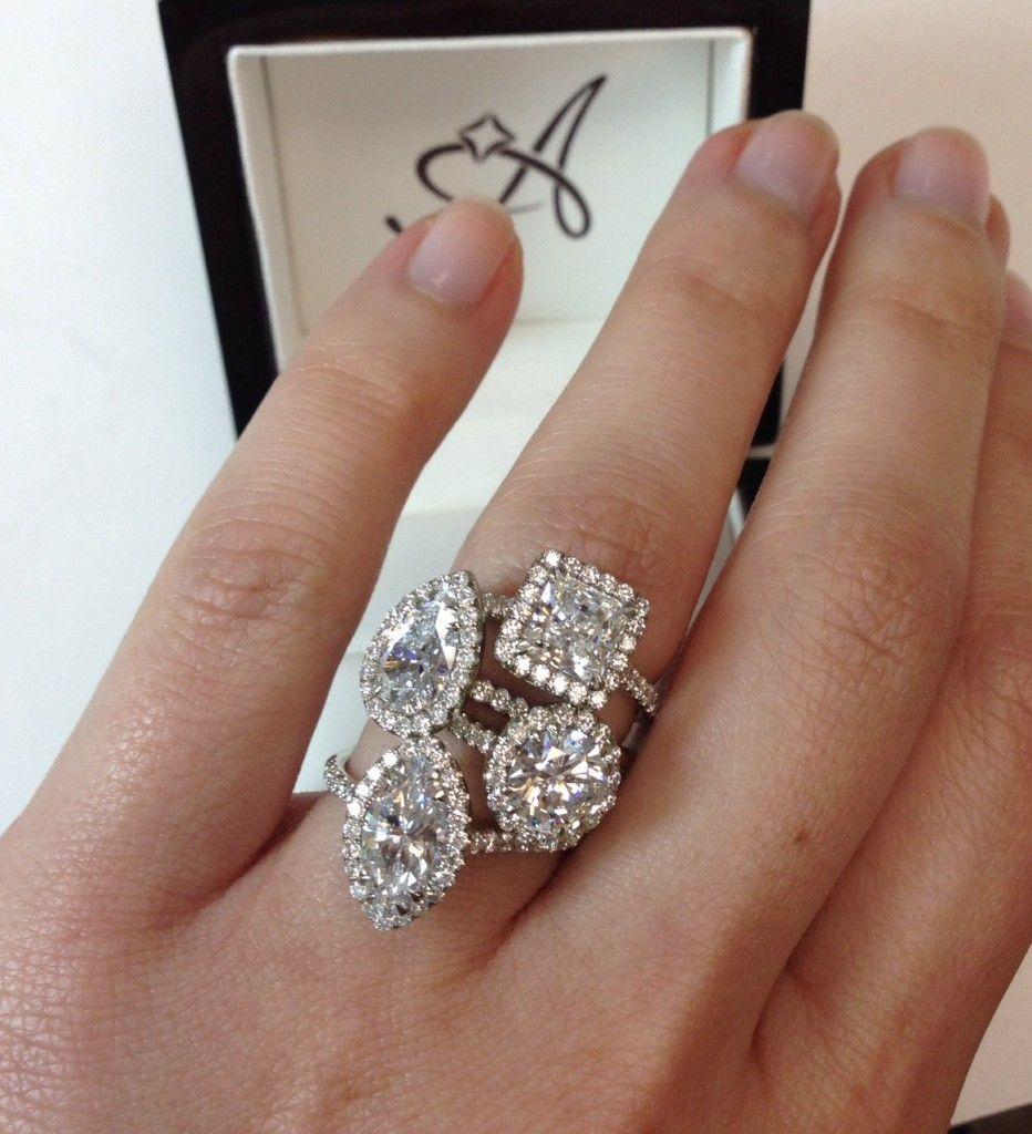Adiamor Blog Just Another Wordpress Site Jewelry Wedding Rings Platinum Engagement Rings Fashion Rings
