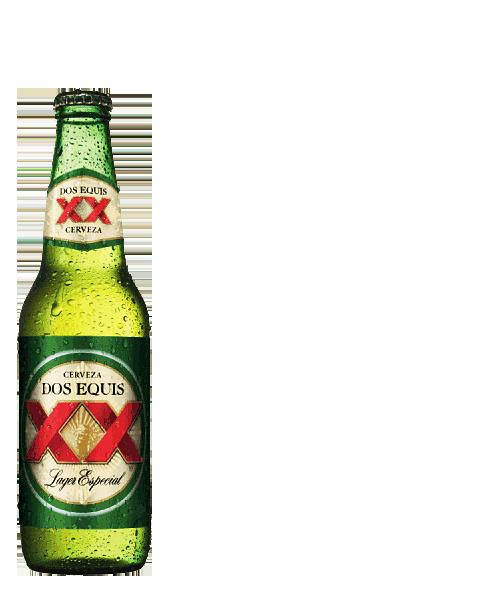 Lg Dos Equis Png 498 600 Beer Beer Fest Beer Brands