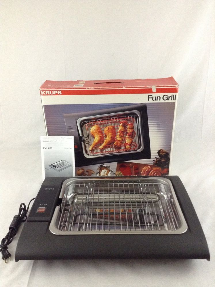best foreman home countertops grill indoor george countertop of including s grills kitchen electric