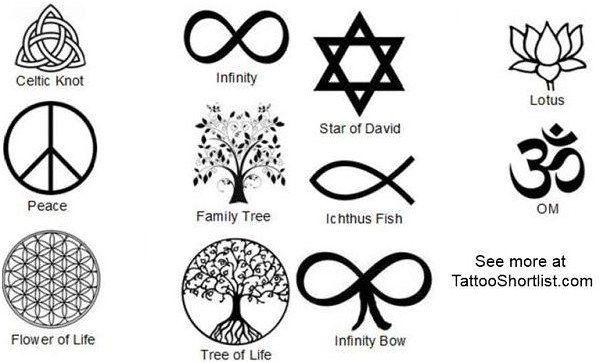 d80b705b040f1 ... fierce eagle tattoo, how much is a henna tattoo, arabic tattoo  generator, tree of life small tattoo, lotus flower tattoo tribal, eagle  tattoos ...