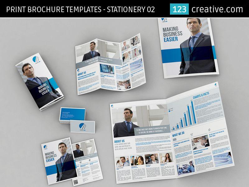 illustrator flyer templates
