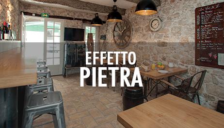 Acquista online qualità piastrelle italiane. ceramissima vende