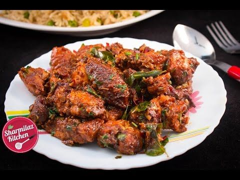 Andhra street style chili chicken very hot spicy dry chicken andhra street style chili chicken this recipe is taken from street food shop this chili chicken is comparatively more hotter and spicier than our forumfinder Choice Image