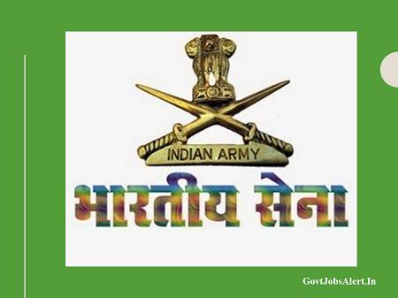 628cc5575b55fe36499e94ec6823398b Online Application Form Territorial Army on lieutenant colonel indian, honour cross baltic,