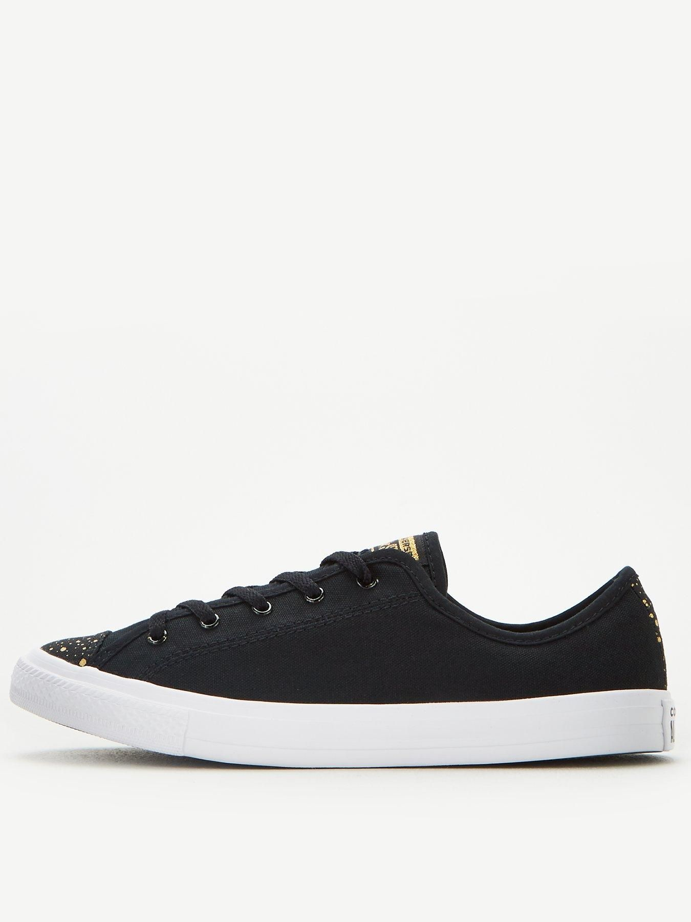 Converse Chuck Taylor All Star Speckled