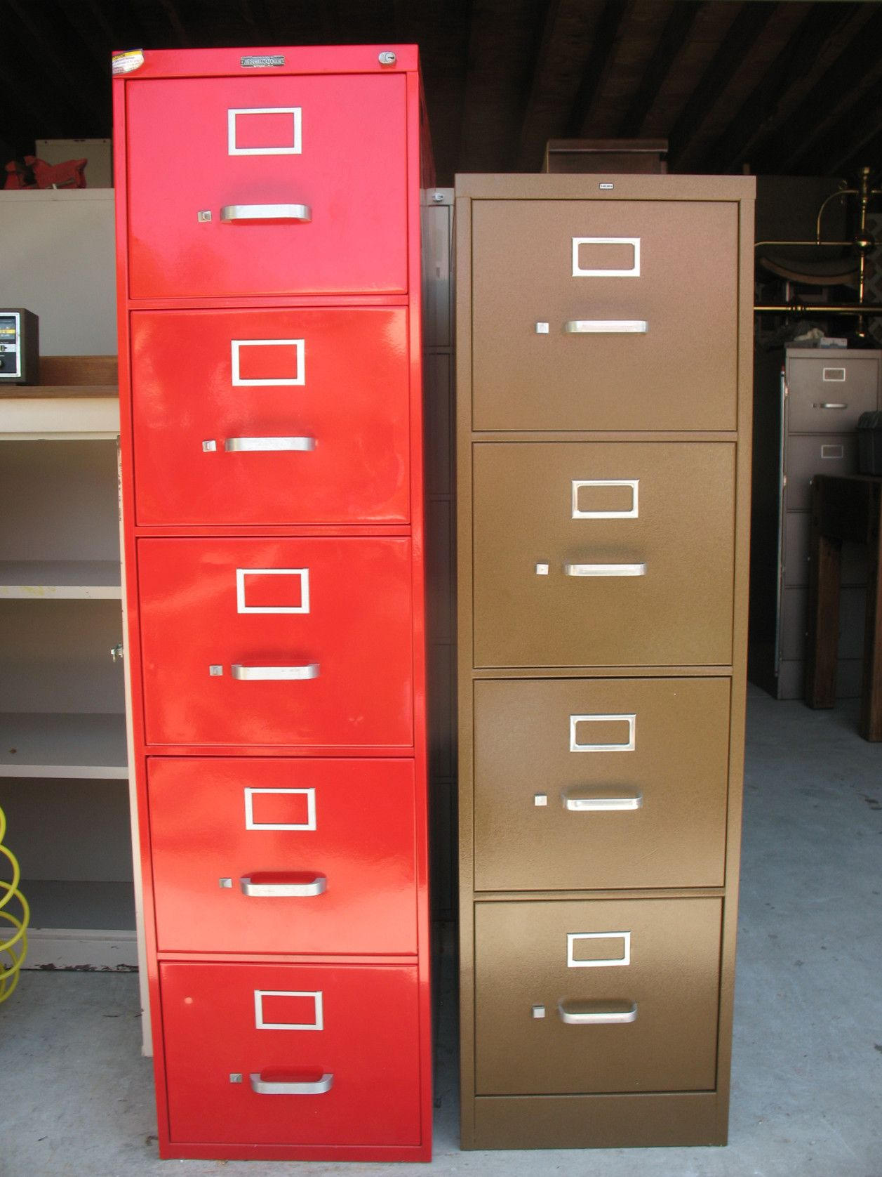 20+ Second Hand Filing Cabinets - Remodeling Ideas for ...