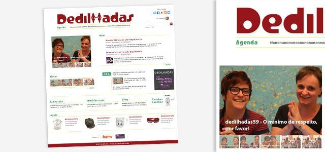 Website Website Design Web Design Best Web