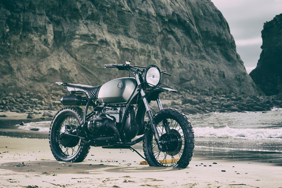 Slow Burn: A BMW R90/6 from Icon 1000 | BMW, Icons and Scrambler on bmw r1200gs, bmw boxer, bmw r60, bmw k100, bmw f800s, bmw r1200r, bmw r80g/s, bmw k1, bmw r65, bmw r1200rt, bmw r100gs, bmw r75, bmw r1100gs, bmw r69s, bmw r100rt, bmw f800r, bmw r27, bmw motorcycles, bmw motorrad, bmw k100rs,