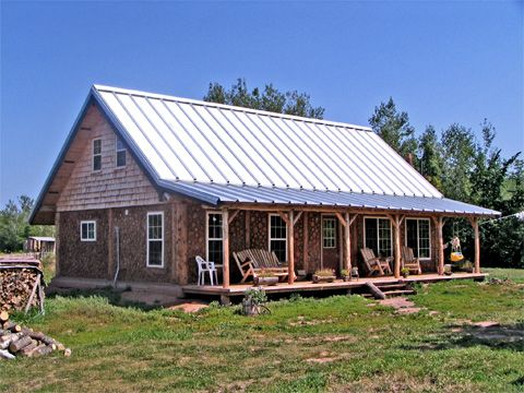 //home-n-stead.com/blogs/homenstead_files/category-house ... on cob homes design, log homes design, simple small house design, brick homes design, straw homes design, prefab round home design, yurt home design, earthship homes design, energy homes design,