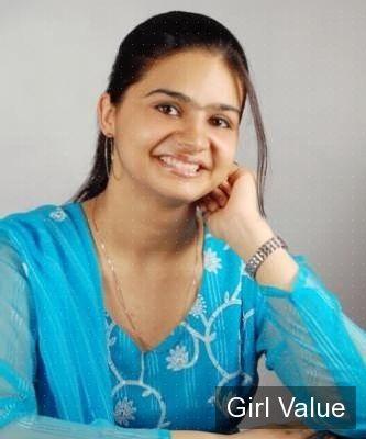 pakistani girl in ferozi shalwar kameez salwar