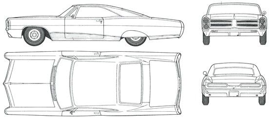 Car Blueprint Com Imagens Desenhos De Carros Modelo De Carro
