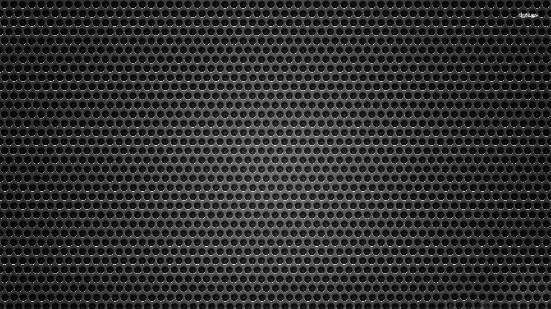textured wallpaper | Download Metal Grill Texture ...