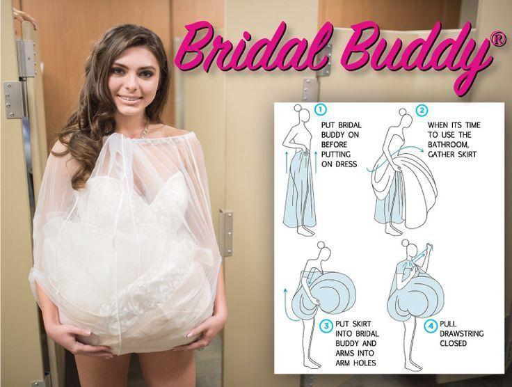 3b8bb9d10198 833 Best Bridal Buddy® images in 2019   Bridal Shower Favors, Bridal Shower  Gifts, Big day
