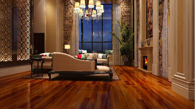 Flooring For Today S Life Style Ferma Flooring Solid Wood Flooring Wood Floors Flooring