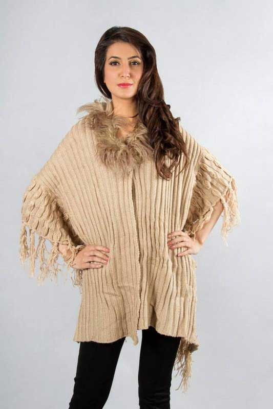 new skin latest winter sweater designs 2017 for pakistani girls by bonanza