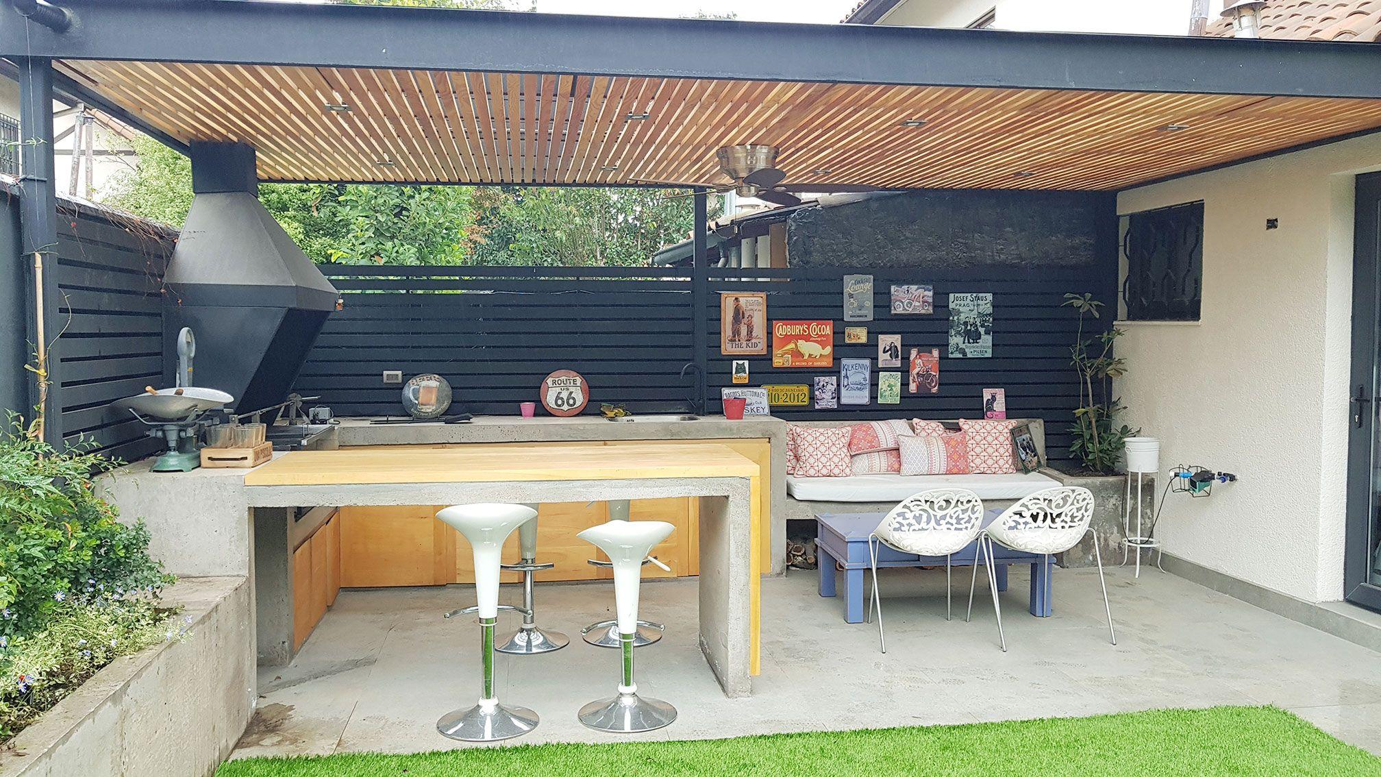Pin De Abhinaya Srinitha En Outdoor Kitchen En 2020 Quinchos