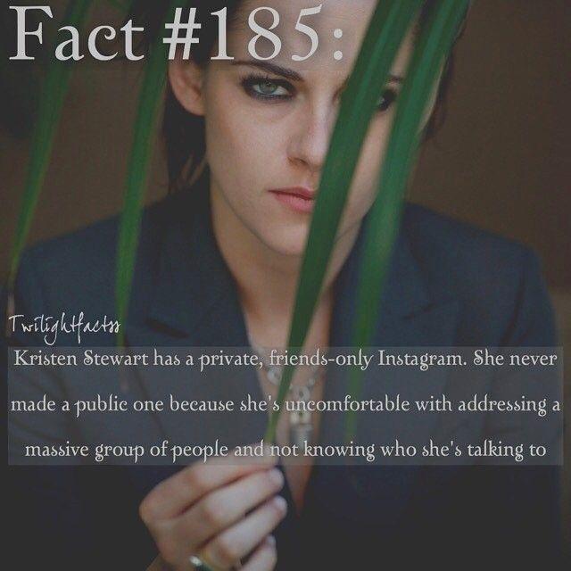 639 Synes godt om 1 kommentarer – Twilight Facts