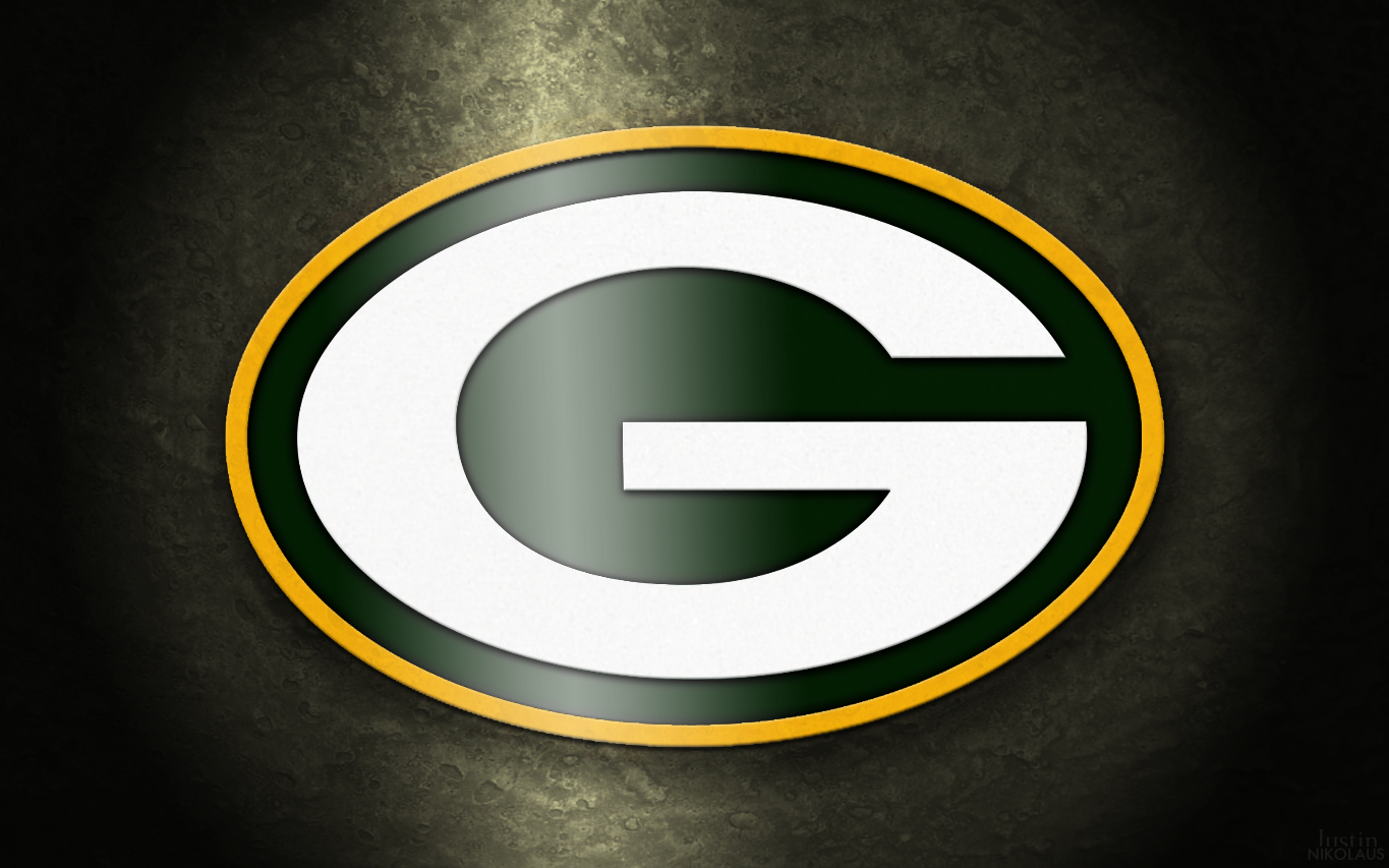 Green Bay Packer Wallpaper: Packers And Wallpaper