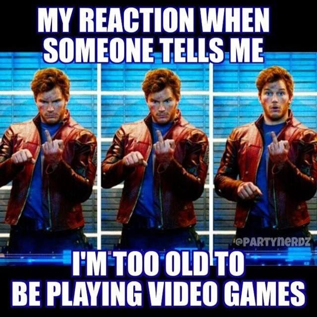 Pin By Nova Guy 2 0 On Ridiculousness Video Games Funny Funny Gaming Memes Funny Games