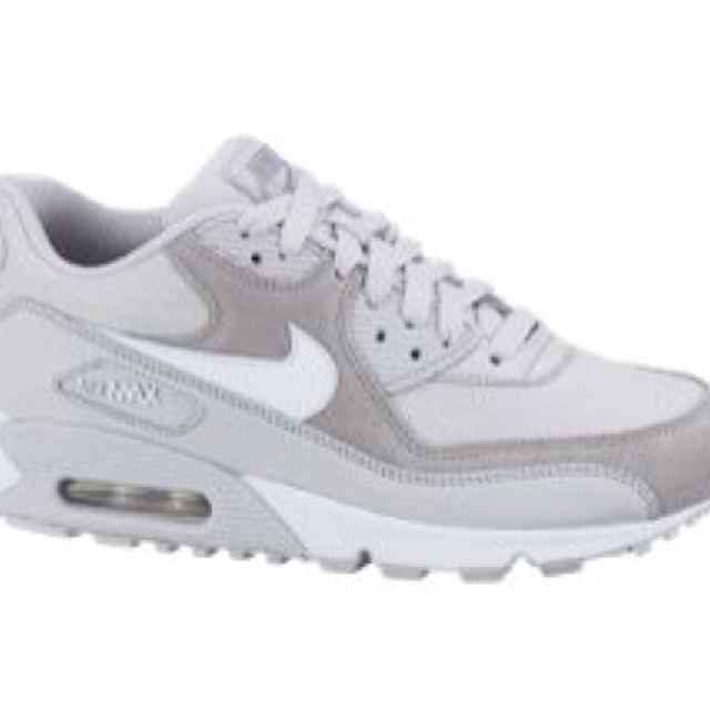 90s max got Pinterest 90's Max my I favorite Air Air Max Air yn4wqOYFAg
