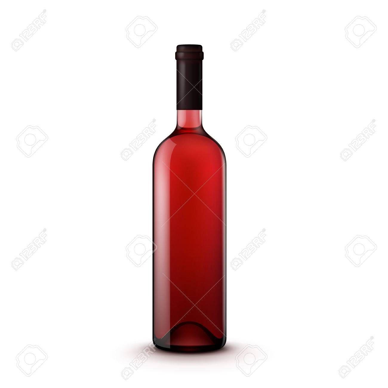 Glass Wine Bottle Illustration Sponsored Wine Glass Illustration Bottle In 2020 With Images Wine Bottle Illustration Wine Bottle Bottle