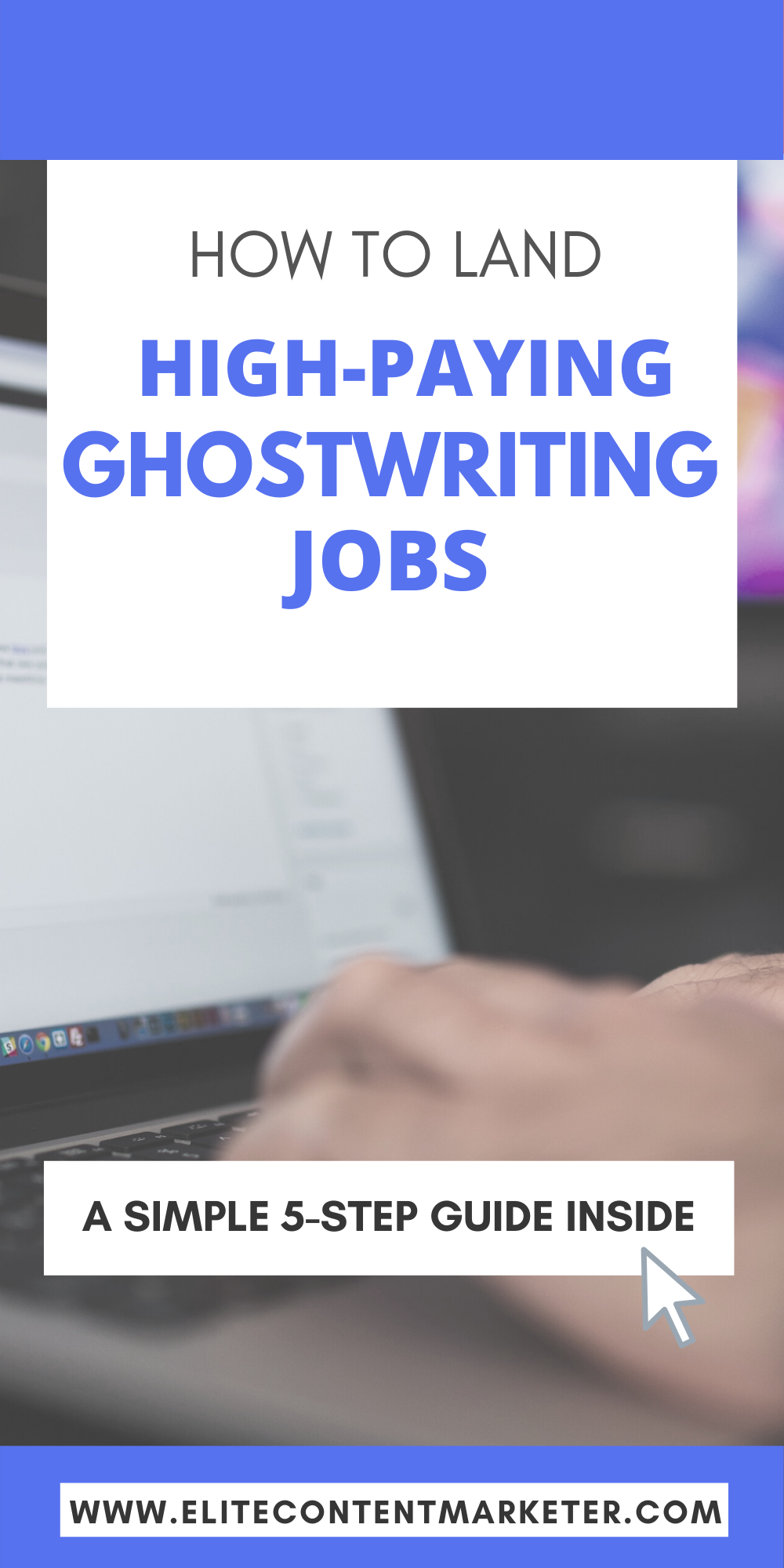 Best personal statement ghostwriters site au qa engineer job description resume