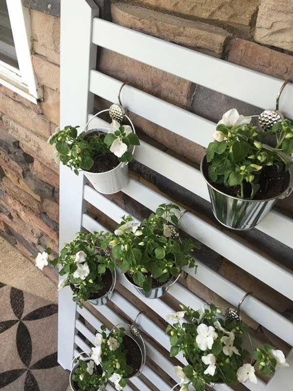 53 best diy vertical garden ideas with images on indoor vertical garden wall diy id=36854