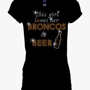t shirt design ideas for your rhinestone football shirts - Football T Shirt Design Ideas