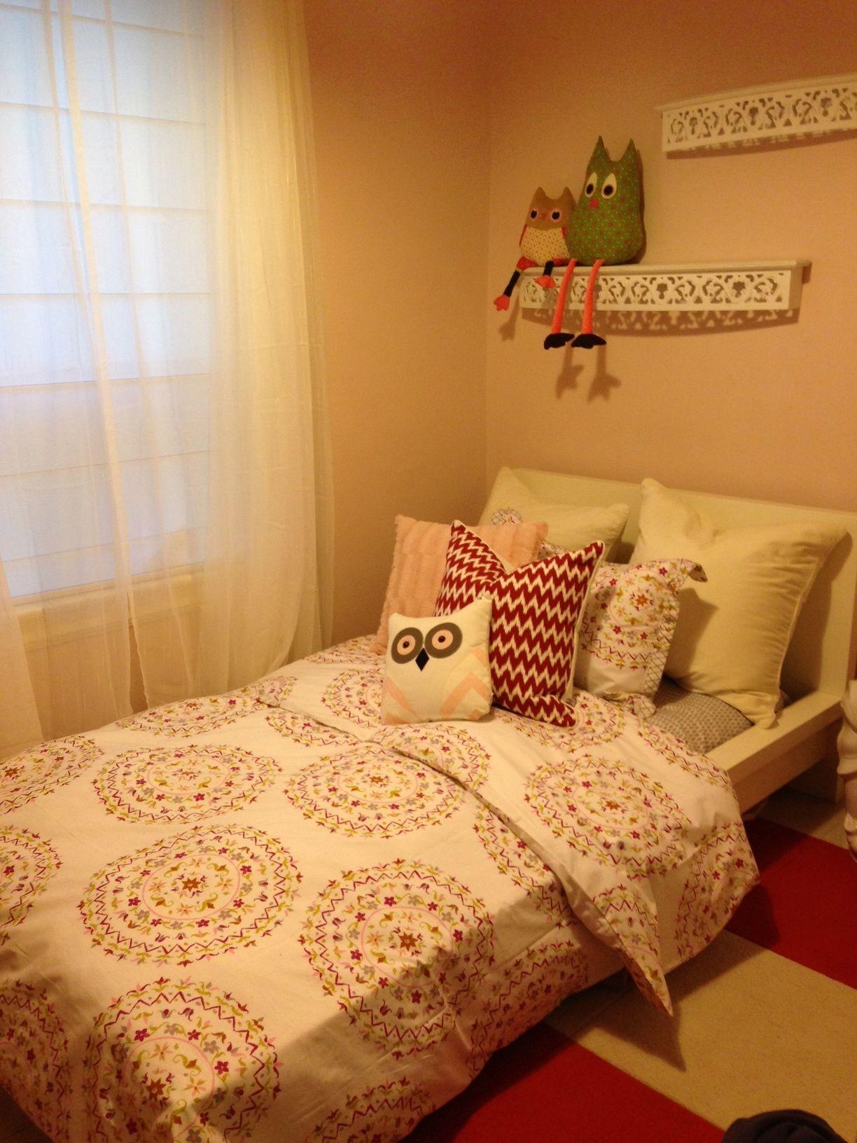 Property Home fix, Room, Home decor