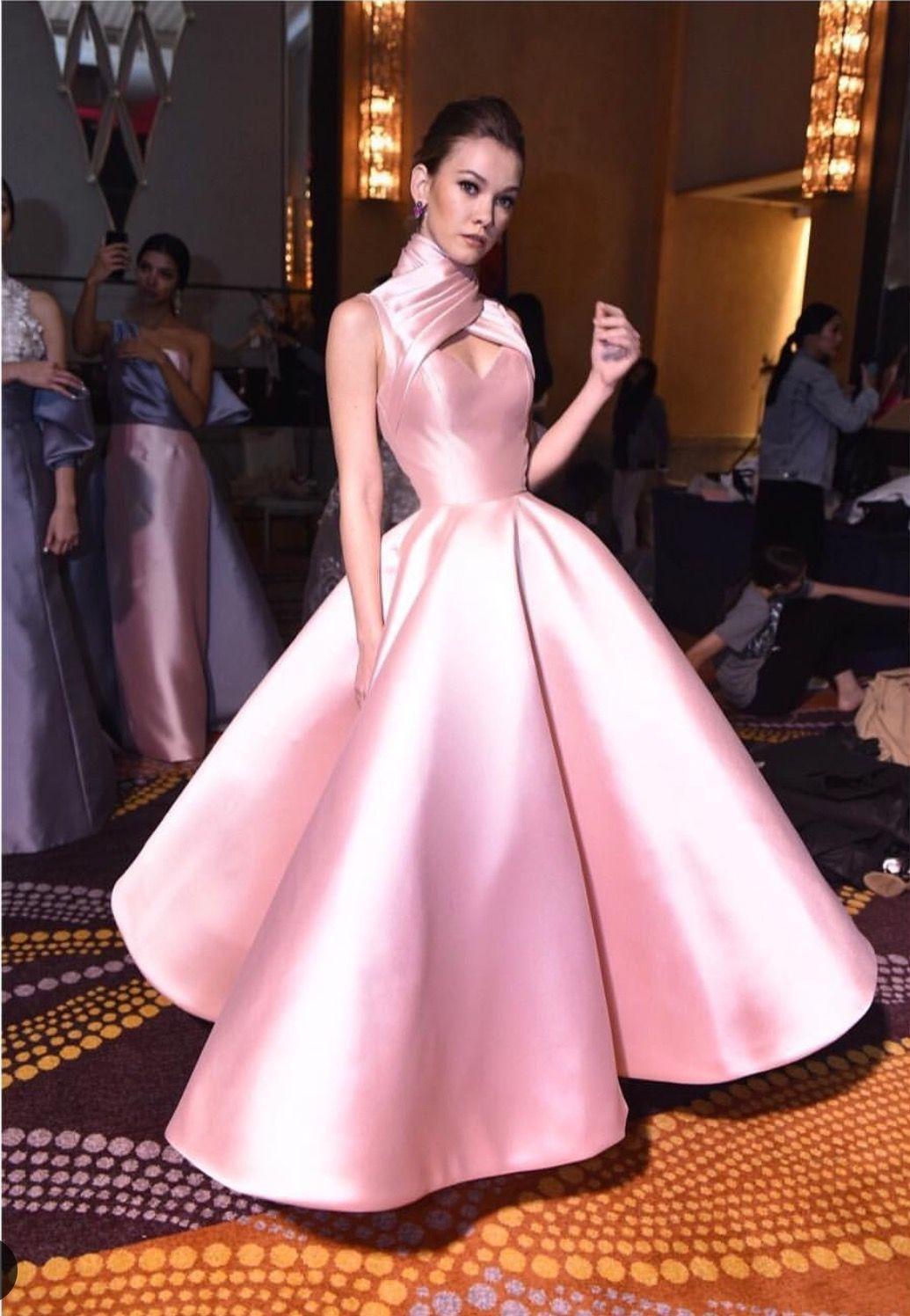 Pin de Rashon Carraway en Fashion for Women | Pinterest