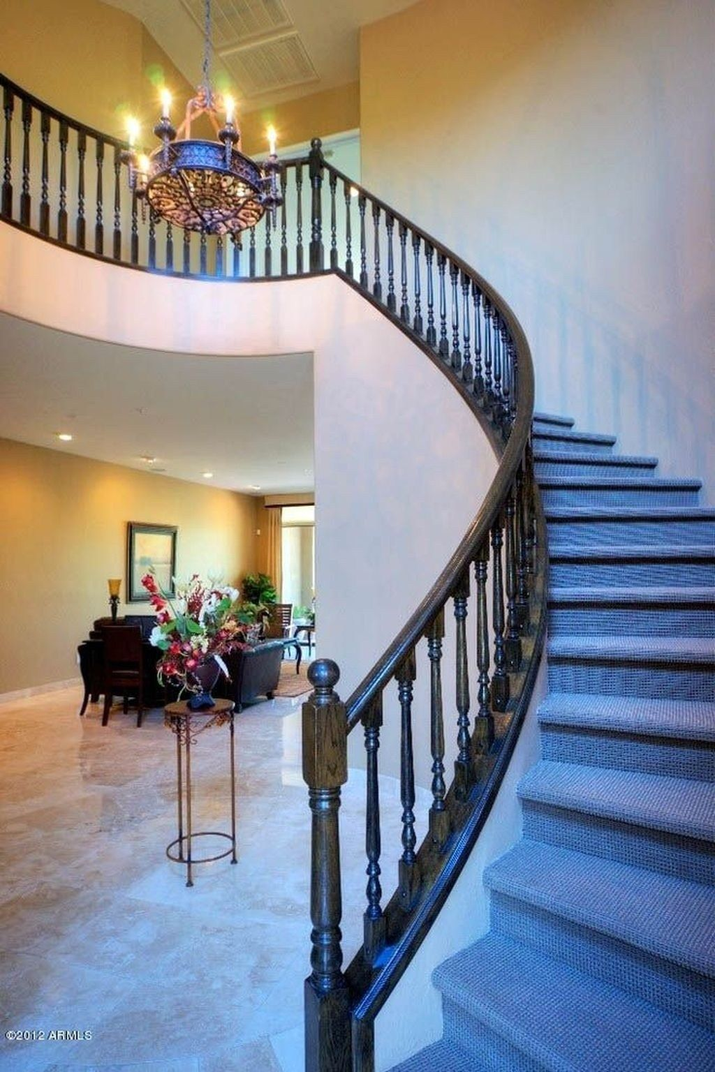 Best Cool Staircase Ideas For Home 30 Home Remodelling Cool 400 x 300