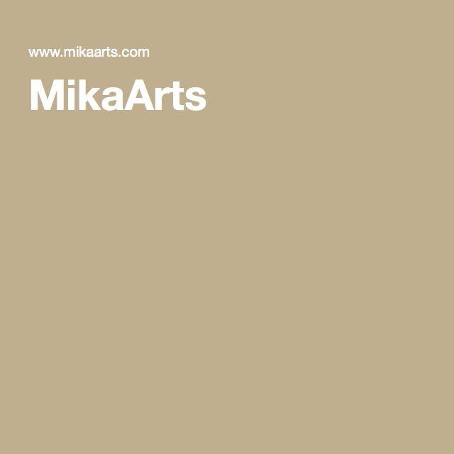 MikaArts