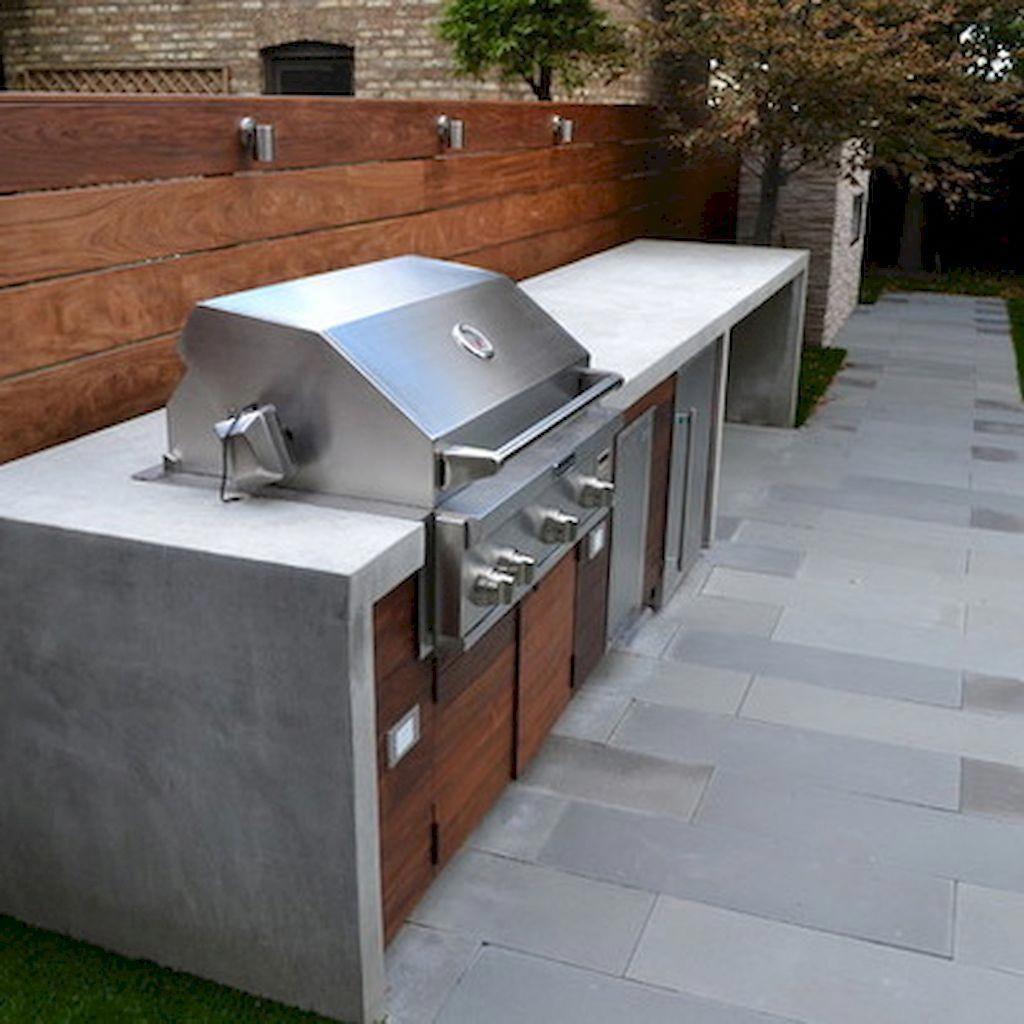 Outdoorkitchendesignsideas outdoor kitchen designs in