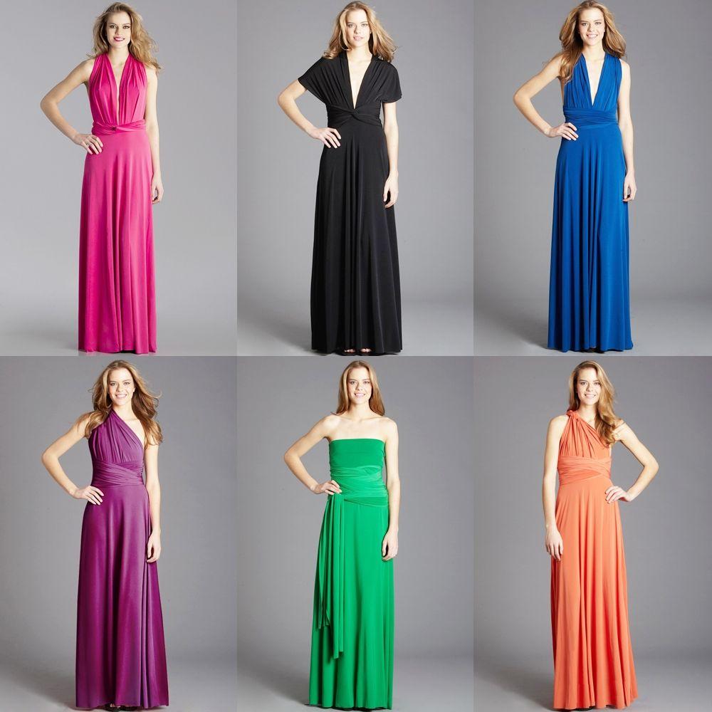 Von dress vonni how to wear foto
