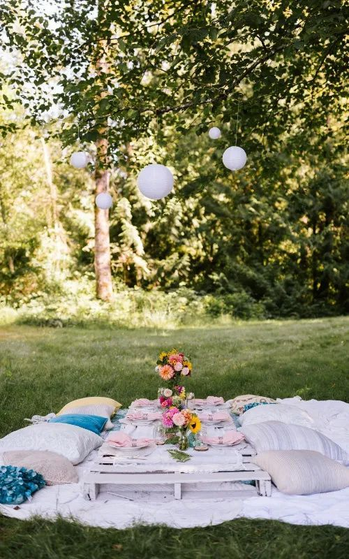 Best baby shower, baby shower ideas, baby shower inspiration, beautiful baby shower, outdoor baby shower, party decor, party ideas