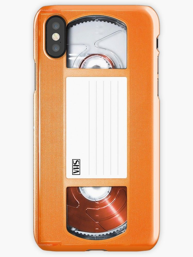 iphone case grip tape