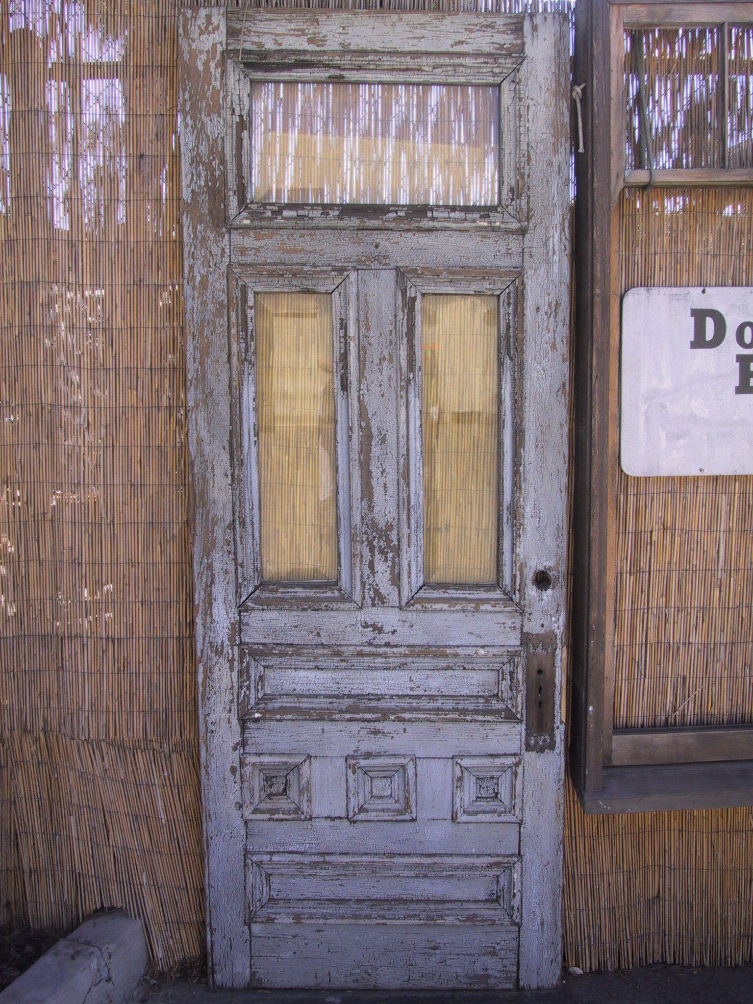 Vintage Interior Door Old Door Decor Old Doors For Sale Vintage Doors For Sale