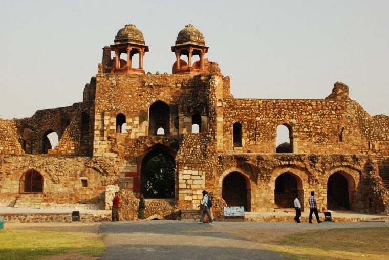 18 Things To Do Places To Visit In Delhi Places To Visit Cool Places To Visit India Travel